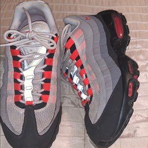 Nike AirMax '95